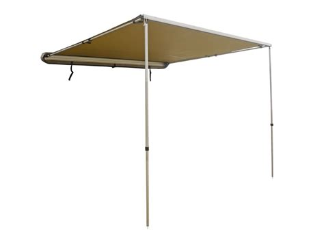 4m awning easy out awning 1 4m by front runner front runner