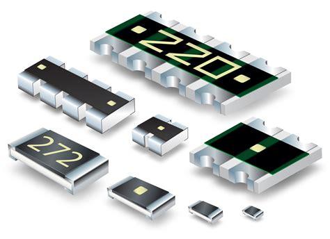 resistor shunt smd bourns shunt resistor 28 images bourns acquires assets from transtek precision power