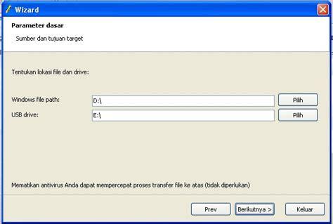 cara install windows 10 sony vaio cara instal windows notebook dengan flashdisk the windows