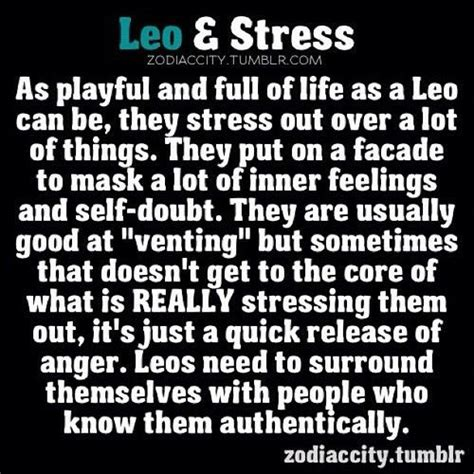 1000 ideas about leo man on pinterest leo women leo