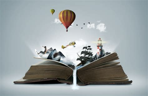 picture only books your book your imagination by mikropolka on deviantart