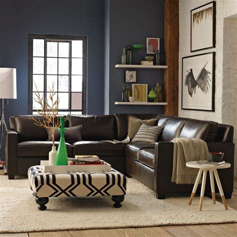 build your own corner sofa 17 best ideas about leather corner sofa on pinterest