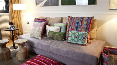 divani senza braccioli divani senza braccioli design e funzionalit 224 dalani e