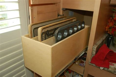 pull out trays for kitchen cabinets pull out tray bin kitchen drawer organizers louisville