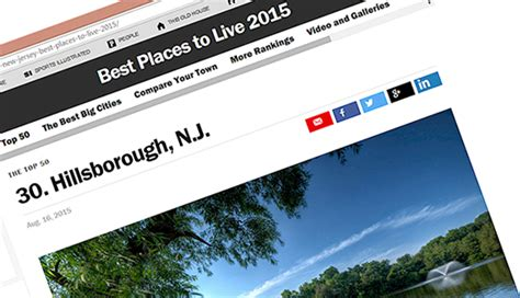 best small towns to live in the south bateman ciattarelli simon congratulate hillsborough