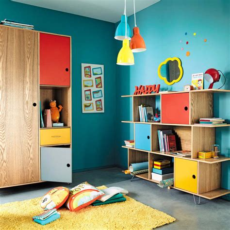 Bathroom Tidy Ideas Ideas For Keeping The Kids Bedroom Tidy