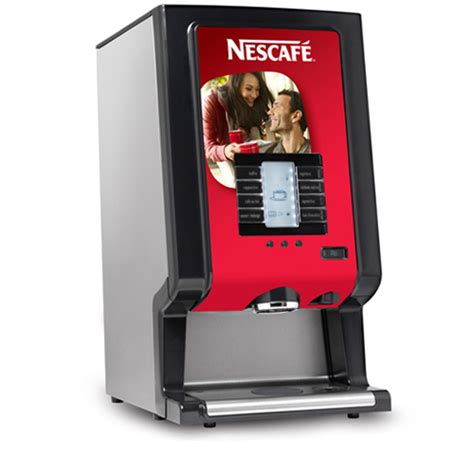 koffiemachine amazone xl koffieautomaat merken capriole coffee service