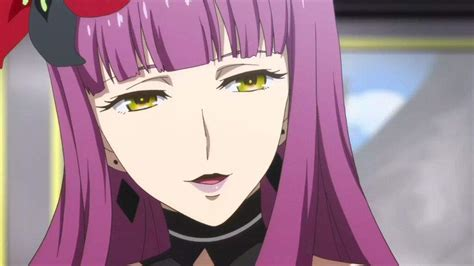 J Anime by J Anime Amino