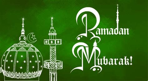 vellorecity about ramzan ramzan history hindu festival