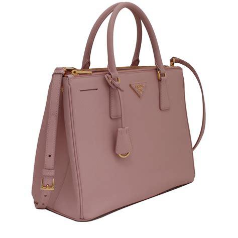 Prada Luxury 169937 9 prada 1ba274 galleria saffiano convertible tote bag