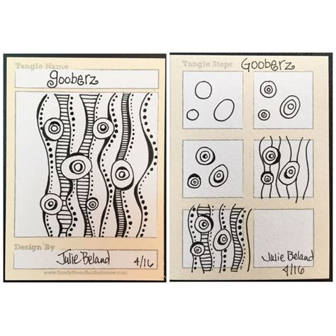 zentangle pattern groovy 1430 best images about doodles and zentangle on pinterest
