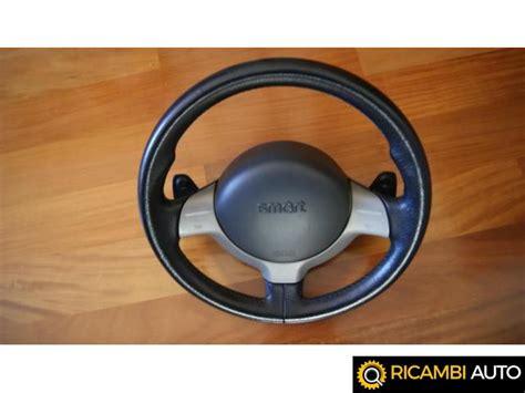 volante smart f1 volante f1 per smart 450 prima serie a roma trova