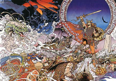 danann conquest books visiones aromatizadas de a 241 il julio 2011