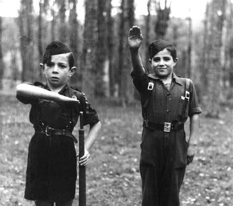 imagenes reales guerra civil española una rep 250 blica colapsada dentro de la guerra civil