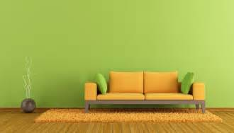 Colored Walls by 4 Right Colors For Interior Wall Color Ideas