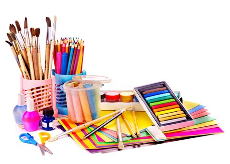 5 must have work office pantry utensils and equipment 5 must have art supplies for every classroom blog
