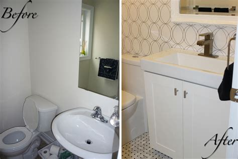 how to renovate a bathroom how to renovate a narrow depth bathroom vanity