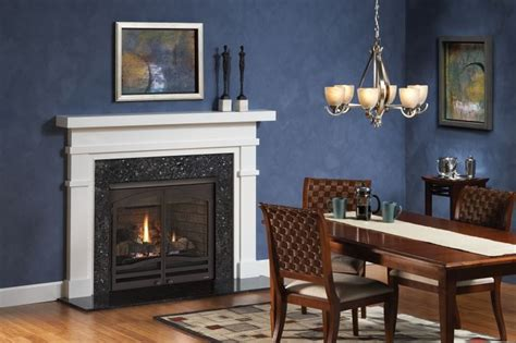 Cost To Install Tv Fireplace by 17 Best Images About Veneer Fireplace On