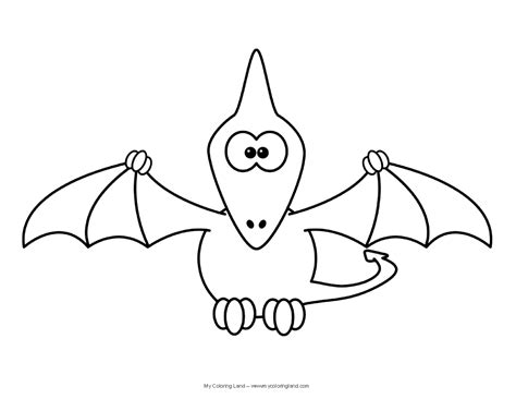 dinosaur halloween coloring pages cute dinosaur my coloring land
