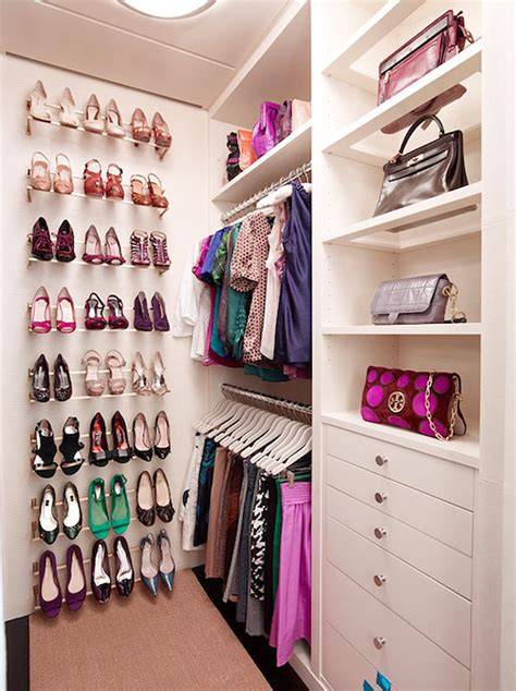Cool Walk In Closet Ideas by A Cool Walk In Closets For Luxury Interior Design