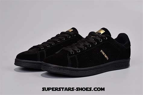 Casual Adidas Smith Black buy adidas stan smith give prize series casual shoes