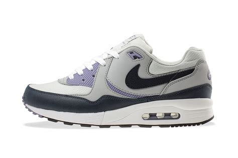Nike Light by Nike Air Max Light Essential Light Base Grey Obsidian