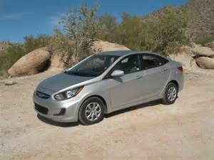 How Much Is A 2014 Hyundai Accent 2014 Hyundai Accent Take Drive Review The