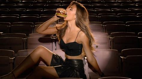 nestea commercial model hot seat katherine webb hot girl sexy takes a bite best hot girls