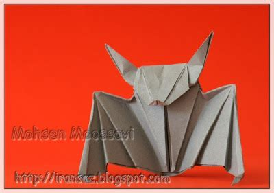 Applications Of Origami - origami 綷崧 綷 綷 寘 origami benefit