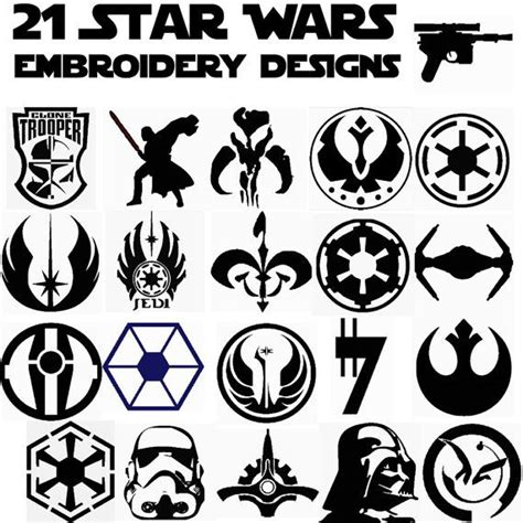 33 best logos insignia images on starwars 33 best logos insignia images on wars