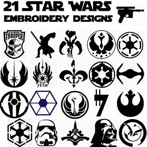 Aufkleber Plotten Bielefeld by Die Besten 25 Star Wars Silhouette Ideen Auf Pinterest