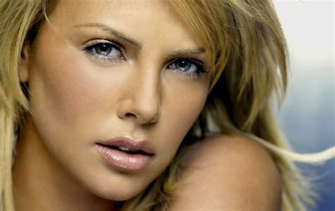 beautiful lady top 10 most beautiful women in the world