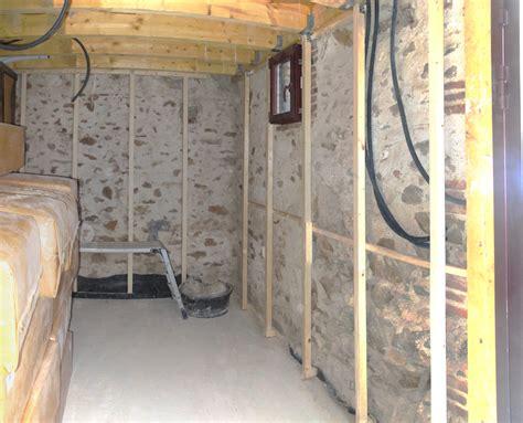 canapé grange week end 40 pr 233 parations pour le chanvre chaux banch 233
