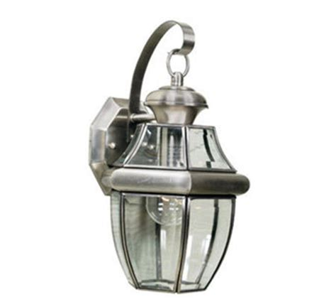 Qvc Outdoor Lighting Outdoor Lighting Outdoor Living For The Home Qvc