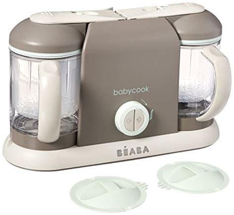 Beaba Babycook Scale beaba babycook pro2x baby food processor and steamer