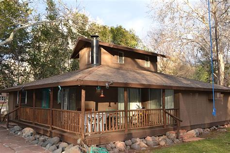 Cabins In Sedona For Rent by Sedona Real Estate Sedona Homes For Sale Vacation Html