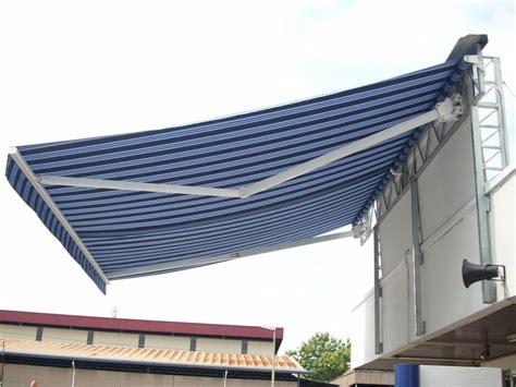 Motorised Awnings Prices by Retractable Awning Malaysia Pretty Save Space And Easy