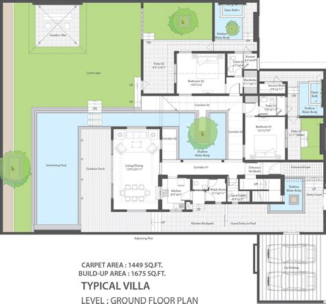 tropicana homes floor plans 28 images elaine tropicana