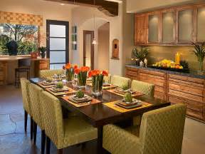 Kitchen Table Decor Ideas by Colorful Kitchens Kitchen Ideas Amp Design With Cabinets