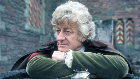 doctor who the third doctor volume 1 the heralds of books classic doctor who a celebration of jon pertwee den of