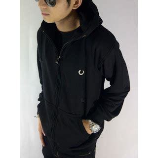 Kaos Evisu Original bisnis shop menjual jaket serba guna terbaru 2013