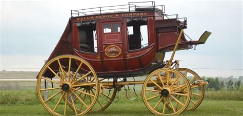 stage couch stagecoach sales wood wheels hitch chuck wagons