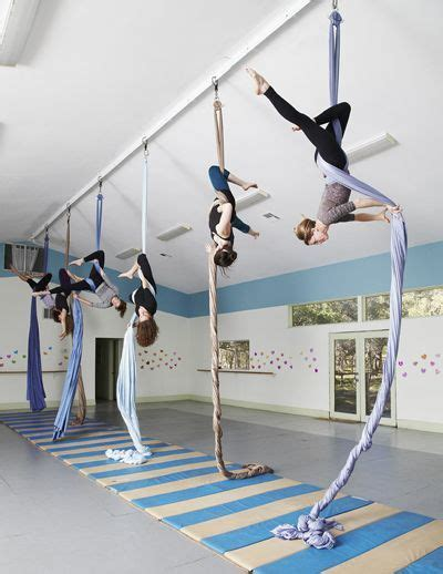 the silks room acrobats a collection of other ideas to try gymnastics aerial and aerial silks