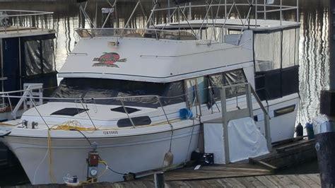 bayliner bodega boats for sale bayliner bodega 1978 used boat for sale in shelter island