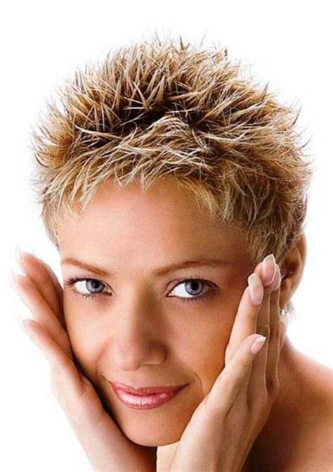 spiked hair styles with a 27 piece by dreamweaver 1000 ideas about spiky short hair on pinterest shorter