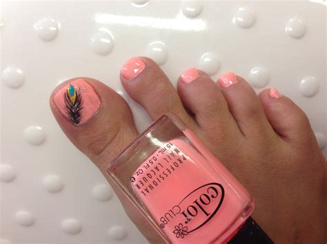 design nails youtube 2014 january designs and ideas page 429 feather band