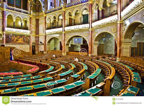 www interno governo it parlamento famoso interno dell ungheria fotografia