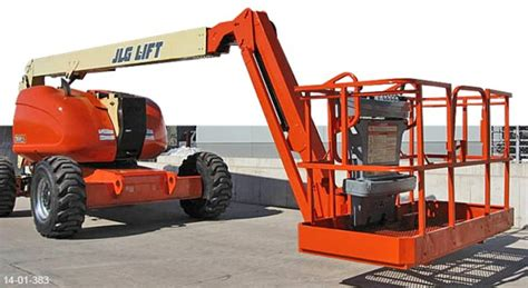 Forklift Listrik Diesel Dan Gas rental alat berat sewa alat berat 082110411111 sukabumi