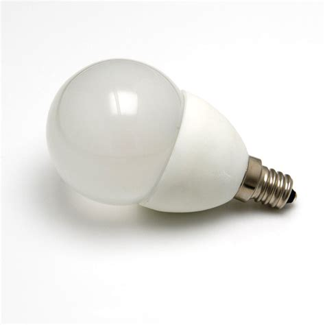 Candelabra Led Bulb Mini Globe Shape A19 Led Bulb And Led Mini Light Bulbs