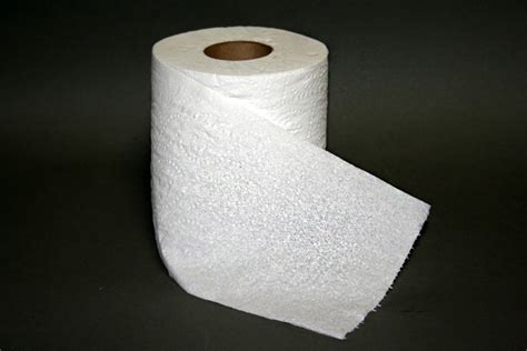 marko  janitorial supplies  toilet bath tissues standard quality  ply toilet